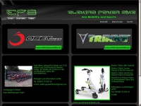 elektropowerbike.at