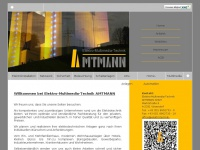 Elektrotechnik-amtmann.at