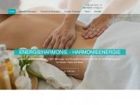 elfis-massage.at