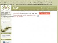 elge.at