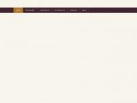 elianto.at