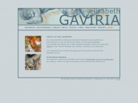elisabeth-gaviria.at