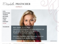 elisabeth-pratscher.at