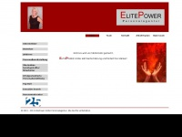 Elitepower.at