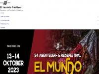 elmundo-festival.at