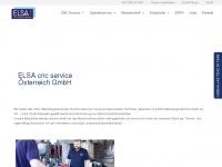 elsa-service.at