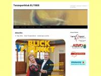 elysee.at