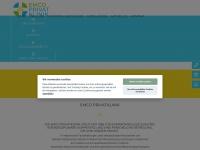 emco-klinik.at