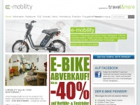 emobility.co.at
