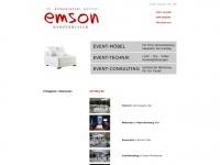emson.at