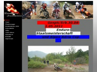 enduro-junkies.at