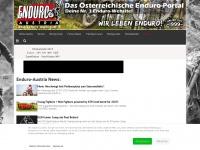 enduro-austria.at