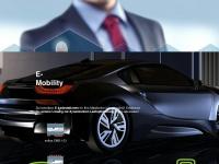 energie-plan.at