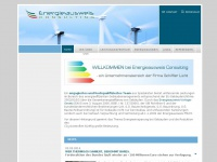 energieausweis-consulting.at