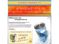 energydrinks.at