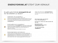 energydrink.at