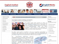 englischinstitut.at
