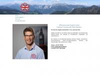 englischinstitut.at