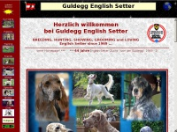 english-setters.at