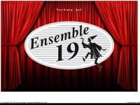 ensemble19.at