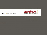 entro.at
