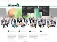 ep-puehringer.at