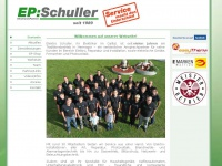 ep-schuller.at
