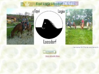 equilogia.at