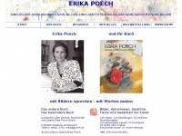 erika-poech.at