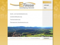 erlmoser.at