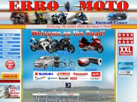 erromoto.at